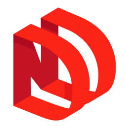 Dimensions Network icon